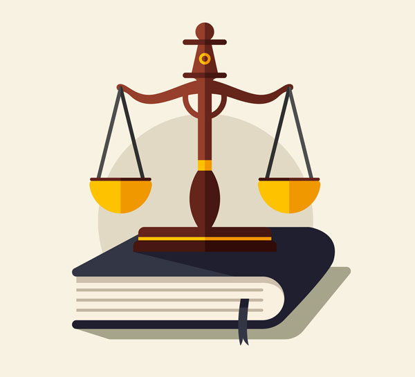 Customs and Excise Legal Services, Customs and Excise Laws - Sarkar Legal Services & Company, Kolkata, WB