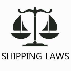 shipping laws